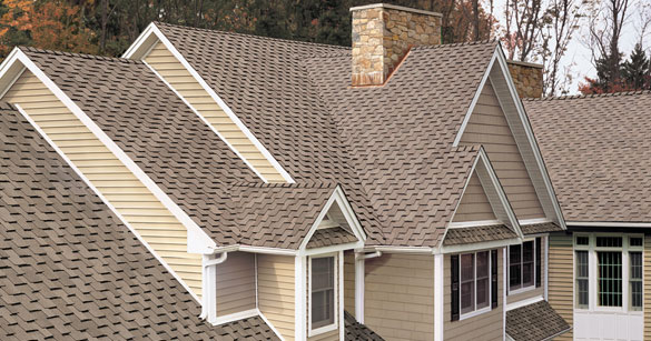 roofing-bmf-remodeling